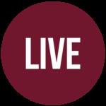 icons-live