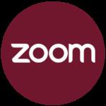 icons-zoom
