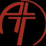 anskar-logo